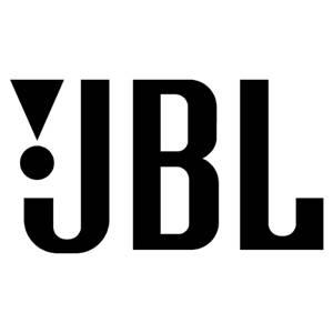 JBL_-_Logo__22914.1325315138.380.380