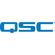 qsclogo_halftm-converted