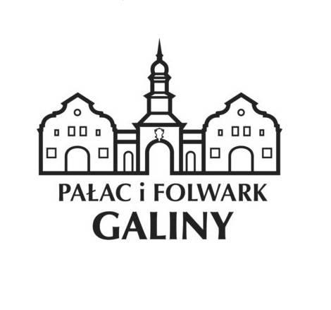 logoPalacFolwark Czarne z białym NEW